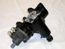 600 Series Gear