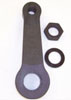 Precision Machined Pitman Arms