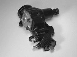 Steering Gear 700 Series